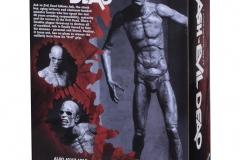 41964-Demon-Spawn-pkg3