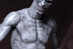 41964-Demon-Spawn-stylized3
