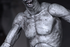 41964-Demon-Spawn-stylized4