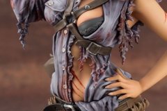 evil-dead-2-ash-williams-bishoujo-series-statue-kotobukiya-903493-11