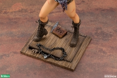 evil-dead-2-ash-williams-bishoujo-series-statue-kotobukiya-903493-12