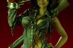 evil-dead-2-ash-williams-bishoujo-series-statue-kotobukiya-903493-14
