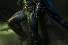 dc-comics-batman-premium-format-figure-sideshow-300542-01