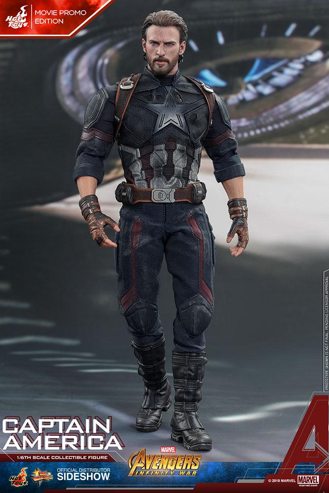 marvel-avengers-infinity-war-captain-america-movie-promo-sixth-scale-figure-hot-toys-9034301-01