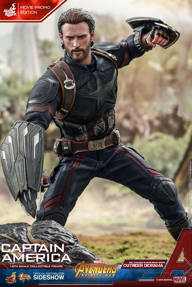 marvel-avengers-infinity-war-captain-america-movie-promo-sixth-scale-figure-hot-toys-9034301-07