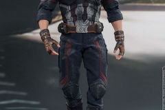 marvel-avengers-infinity-war-captain-america-movie-promo-sixth-scale-figure-hot-toys-9034301-01