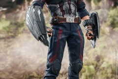 marvel-avengers-infinity-war-captain-america-movie-promo-sixth-scale-figure-hot-toys-9034301-02
