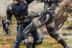 marvel-avengers-infinity-war-captain-america-movie-promo-sixth-scale-figure-hot-toys-9034301-03