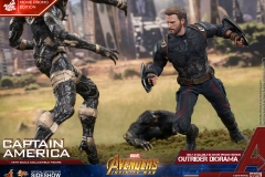 marvel-avengers-infinity-war-captain-america-movie-promo-sixth-scale-figure-hot-toys-9034301-10