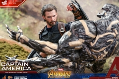 marvel-avengers-infinity-war-captain-america-movie-promo-sixth-scale-figure-hot-toys-9034301-11