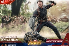 marvel-avengers-infinity-war-captain-america-movie-promo-sixth-scale-figure-hot-toys-9034301-12