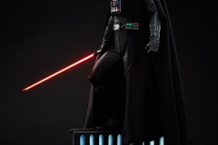 star-wars-darth-vader-lord-of-the-sith-premium-format-300093-04