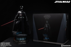 star-wars-darth-vader-lord-of-the-sith-premium-format-300093-14
