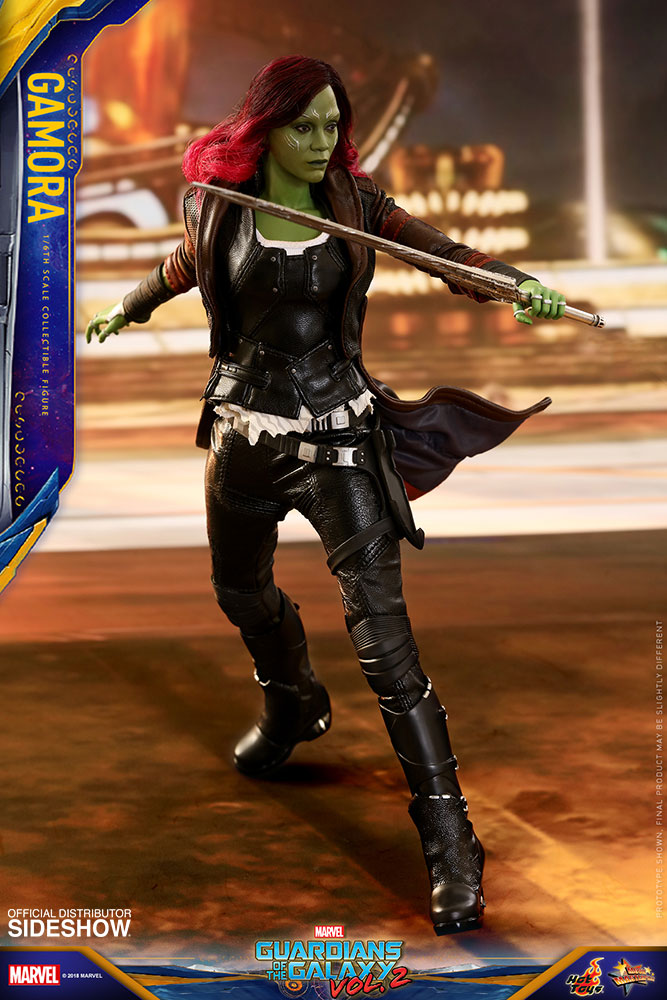 marvel-guardians-of-the-galaxy-vol2-gamora-sixth-scale-figure-hot-toys-903101-09