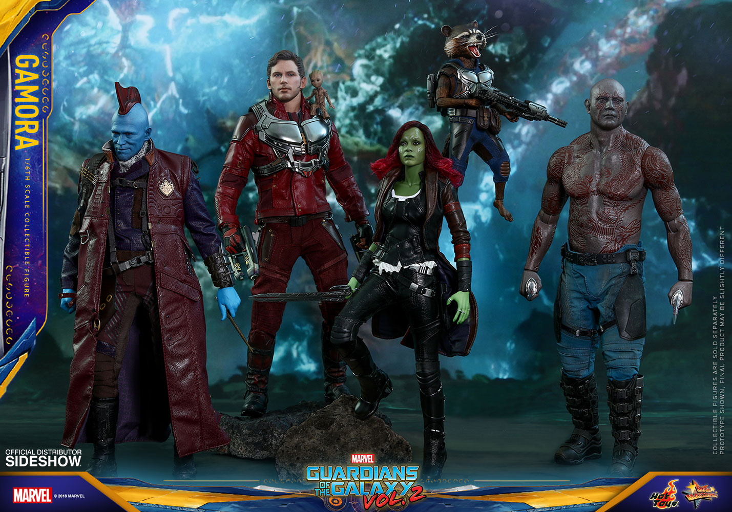 marvel-guardians-of-the-galaxy-vol2-gamora-sixth-scale-figure-hot-toys-903101-12