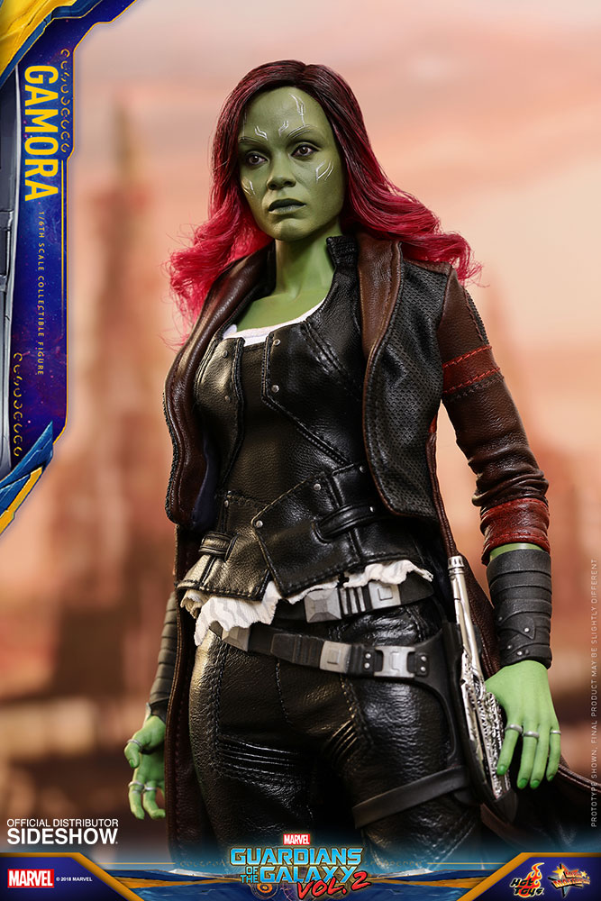 marvel-guardians-of-the-galaxy-vol2-gamora-sixth-scale-figure-hot-toys-903101-20