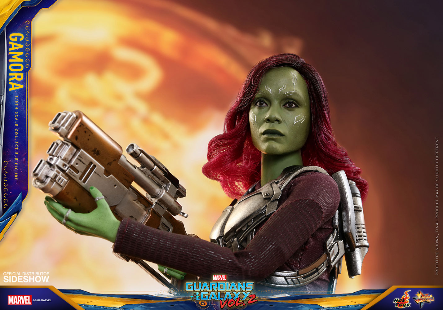 marvel-guardians-of-the-galaxy-vol2-gamora-sixth-scale-figure-hot-toys-903101-21