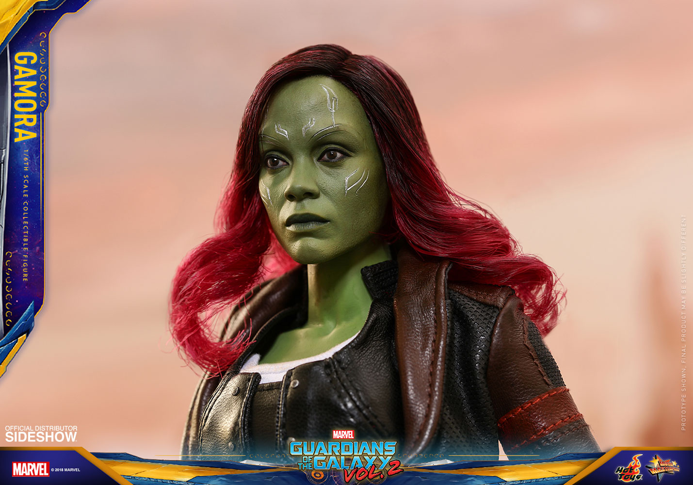 marvel-guardians-of-the-galaxy-vol2-gamora-sixth-scale-figure-hot-toys-903101-23