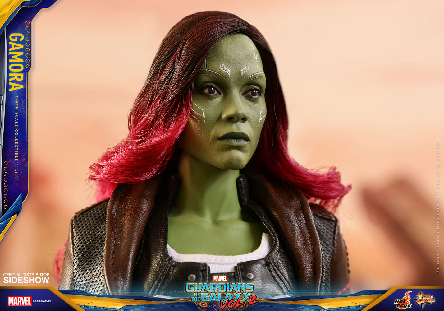 marvel-guardians-of-the-galaxy-vol2-gamora-sixth-scale-figure-hot-toys-903101-24