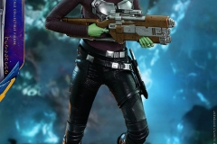 marvel-guardians-of-the-galaxy-vol2-gamora-sixth-scale-figure-hot-toys-903101-13