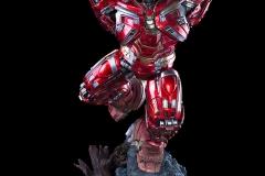 marvel-avengers-infinity-war-hulkbuster-statue-iron-studios-903590-04