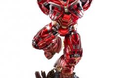 marvel-avengers-infinity-war-hulkbuster-statue-iron-studios-903590-05