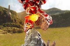 marvel-avengers-infinity-war-hulkbuster-statue-iron-studios-903590-07