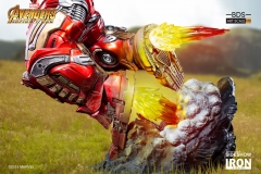 marvel-avengers-infinity-war-hulkbuster-statue-iron-studios-903590-09