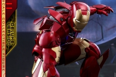 marvel-iron-man-mark-3-quarter-scale-figure-deluxe-version-hot-toys-903412-10