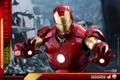 marvel-iron-man-mark-3-quarter-scale-figure-deluxe-version-hot-toys-903412-11