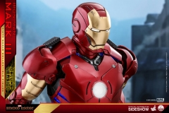 marvel-iron-man-mark-3-quarter-scale-figure-deluxe-version-hot-toys-903412-20