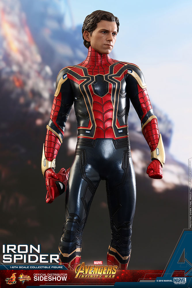 marvel-avengers-infinity-war-iron-spider-sixth-scale-hot-toys-903471-10