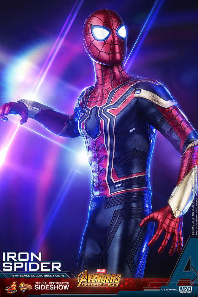 marvel-avengers-infinity-war-iron-spider-sixth-scale-hot-toys-903471-12