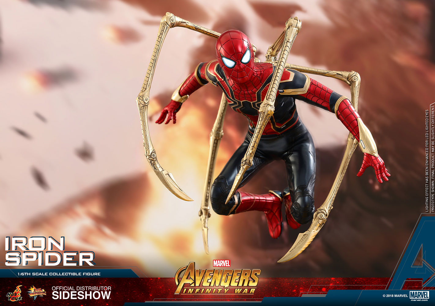 marvel-avengers-infinity-war-iron-spider-sixth-scale-hot-toys-903471-17