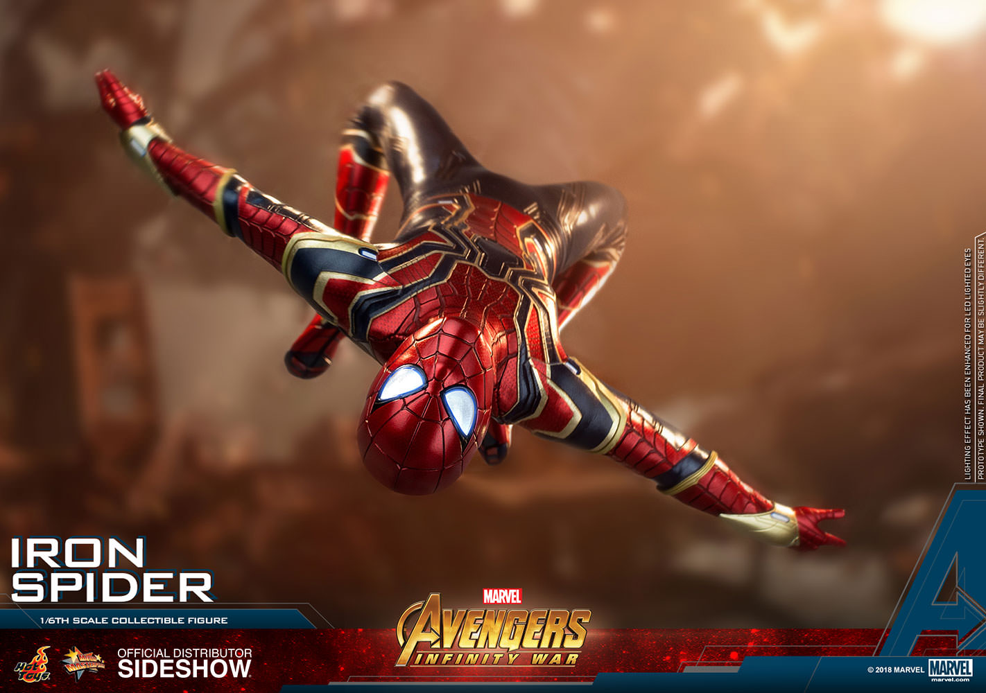 marvel-avengers-infinity-war-iron-spider-sixth-scale-hot-toys-903471-21