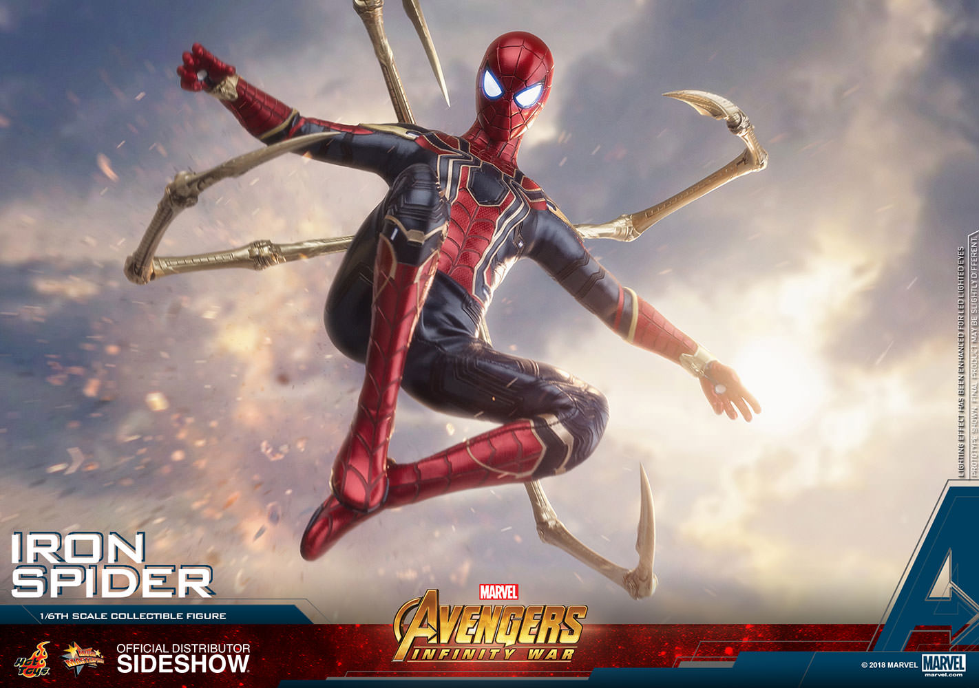 marvel-avengers-infinity-war-iron-spider-sixth-scale-hot-toys-903471-22