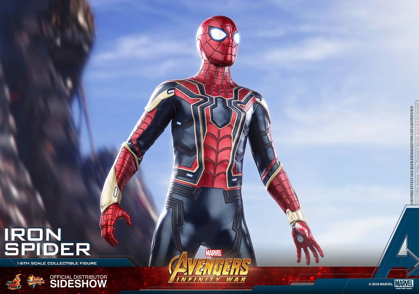 marvel-avengers-infinity-war-iron-spider-sixth-scale-hot-toys-903471-23