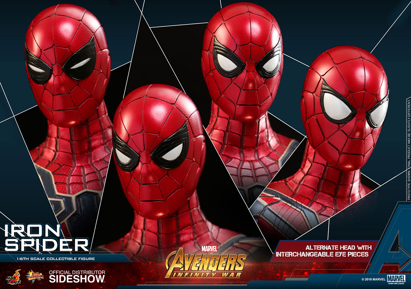 marvel-avengers-infinity-war-iron-spider-sixth-scale-hot-toys-903471-24