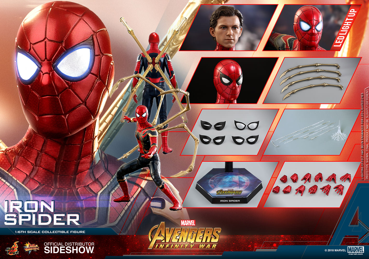 marvel-avengers-infinity-war-iron-spider-sixth-scale-hot-toys-903471-25