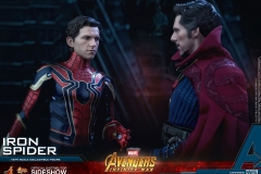 marvel-avengers-infinity-war-iron-spider-sixth-scale-hot-toys-903471-13