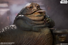 star-wars-jabba-the-hutt-and-throne-deluxe-sixth-scale-figure-sideshow-100410-04