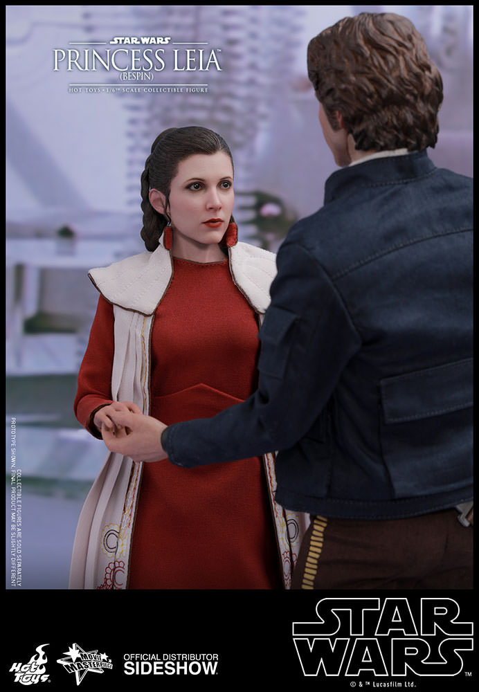 star-wars-princess-leia-bespin-sixth-scale-figure-hot-toys-903740-08