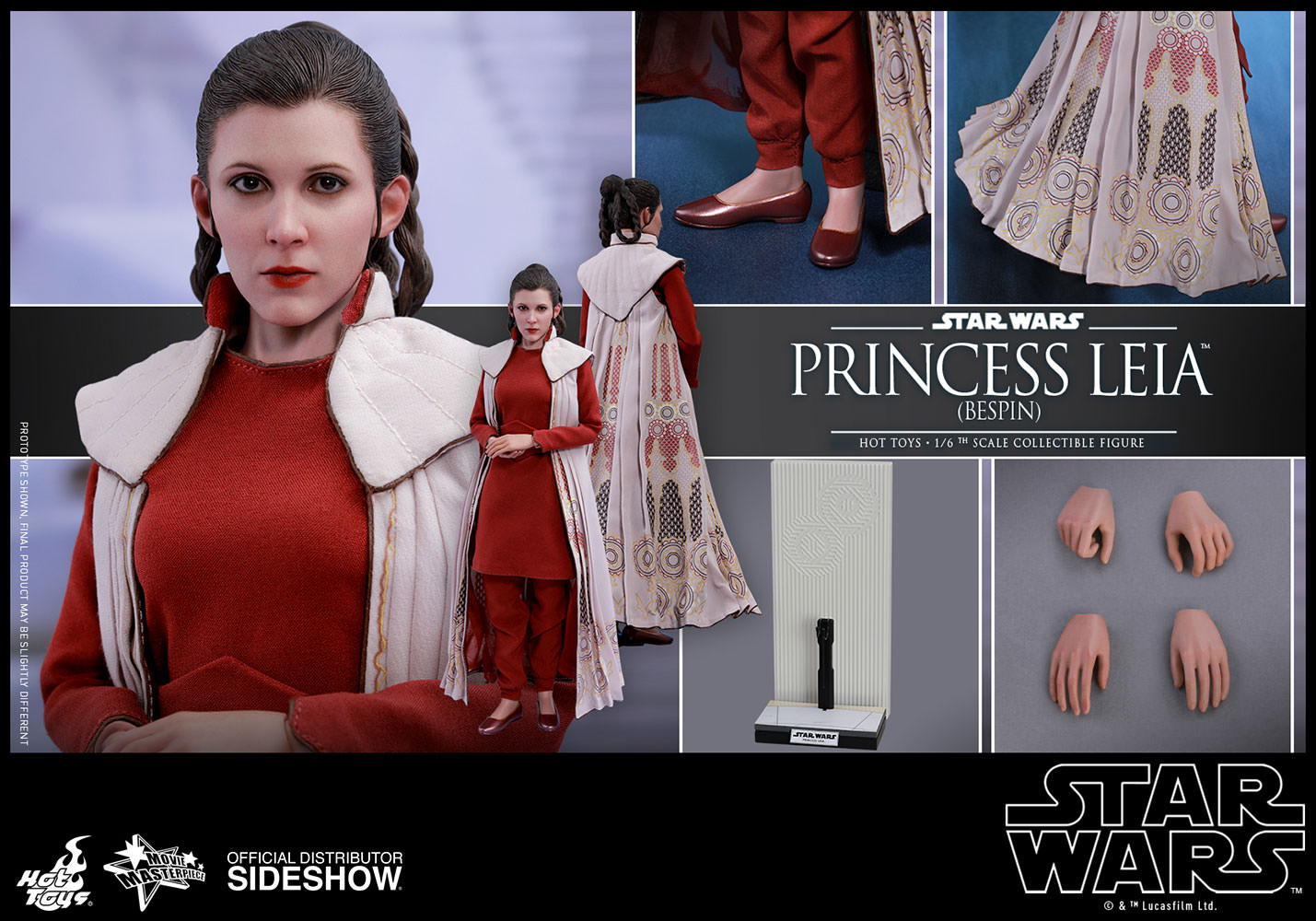 star-wars-princess-leia-bespin-sixth-scale-figure-hot-toys-903740-18