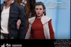star-wars-princess-leia-bespin-sixth-scale-figure-hot-toys-903740-16