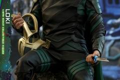 marvel-thor-ragnarok-loki-sixth-scale-figure-hot-toys-903106-04