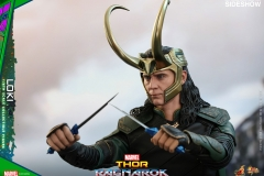 marvel-thor-ragnarok-loki-sixth-scale-figure-hot-toys-903106-13