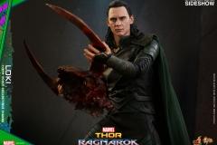 marvel-thor-ragnarok-loki-sixth-scale-figure-hot-toys-903106-14