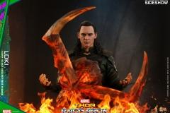 marvel-thor-ragnarok-loki-sixth-scale-figure-hot-toys-903106-16