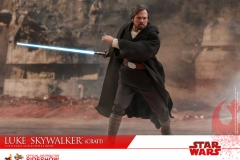 star-wars-luke-skywalker-crait-sixth-scale-figure-hot-toys-903743-14