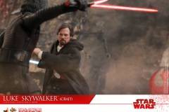 star-wars-luke-skywalker-crait-sixth-scale-figure-hot-toys-903743-16